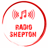RadioShepton: Community Makers Logo